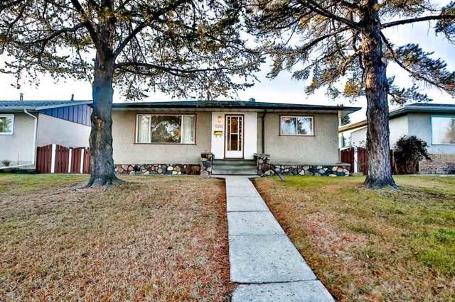13120 123A Street, Edmonton, AB T5L 0L4 (#E4182665) :: Initia Real Estate