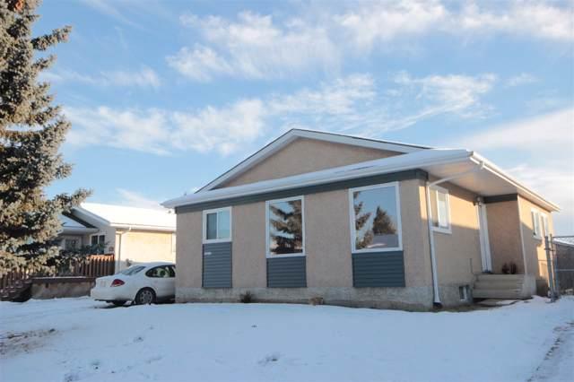 14217 22A Street, Edmonton, AB T5Y 1E2 (#E4182794) :: Initia Real Estate