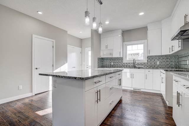 10357 149 Street, Edmonton, AB T5P 1L4 (#E4182826) :: Initia Real Estate