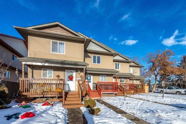 7108 127 Avenue, Edmonton, AB T5L 0M1 (#E4182895) :: YEGPro Realty