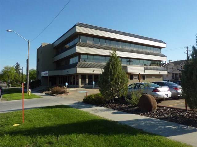 0 Na 108 St, Fort Saskatchewan, AB T8L 2J2 (#E4182910) :: Initia Real Estate