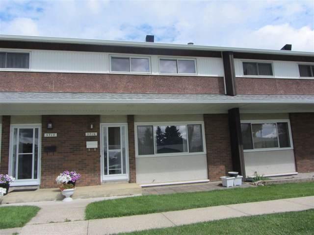 5716 143 Avenue, Edmonton, AB T5A 1K1 (#E4182967) :: Initia Real Estate