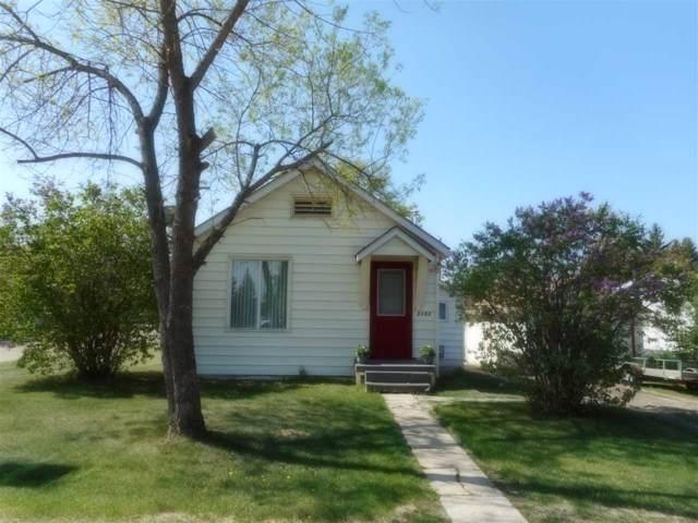 5103 55 Avenue, Tofield, AB T0B 4J0 (#E4183058) :: Initia Real Estate