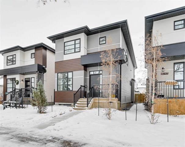 9745 73 Avenue, Edmonton, AB T6E 1B5 (#E4183087) :: Initia Real Estate