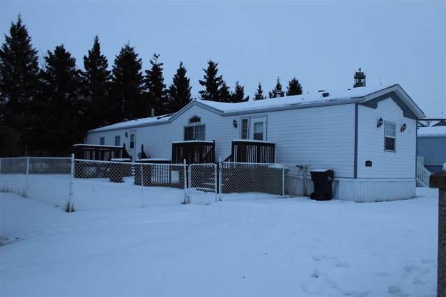 Westlock, AB T7P 1M8 :: Initia Real Estate