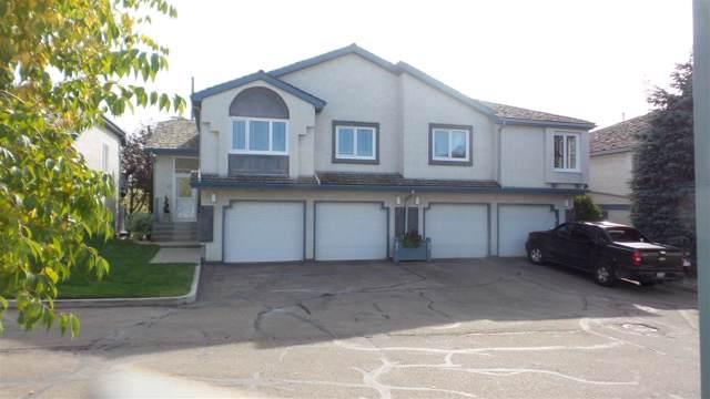 Edmonton, AB T6R 2J6 :: Initia Real Estate
