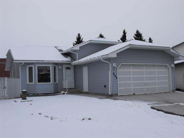 4328 21 Avenue, Edmonton, AB T6L 6L8 (#E4183290) :: Initia Real Estate