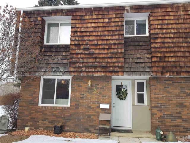 92 Great Oaks, Sherwood Park, AB T8A 0V8 (#E4183300) :: Initia Real Estate