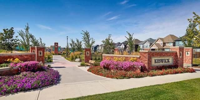 5810 Keeping Court, Edmonton, AB T6W 4K4 (#E4183360) :: Initia Real Estate