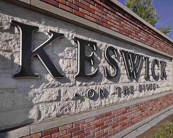 3508 Keswick Boulevard, Edmonton, AB T6W 3S4 (#E4183369) :: Initia Real Estate