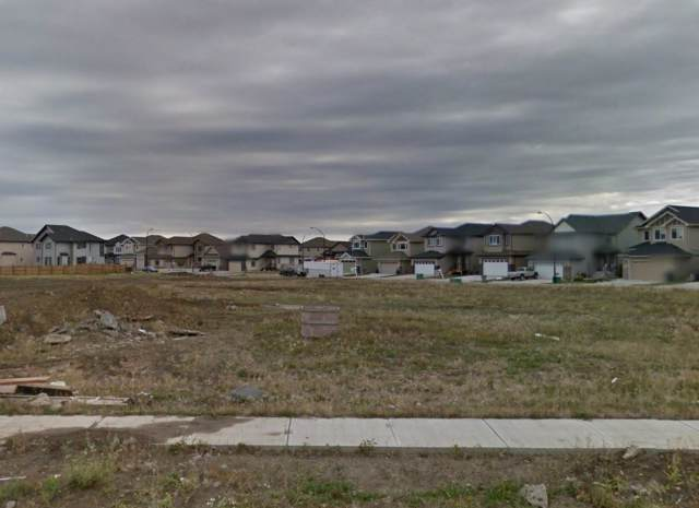 5207 67 Street, Beaumont, AB T4X 0W7 (#E4183449) :: Initia Real Estate
