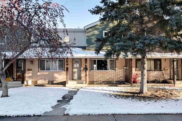 Edmonton, AB T5Y 1T3 :: Initia Real Estate