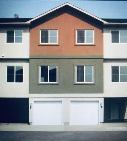 132 104 West Haven Drive, Leduc, AB T9E 0A9 (#E4183476) :: Initia Real Estate