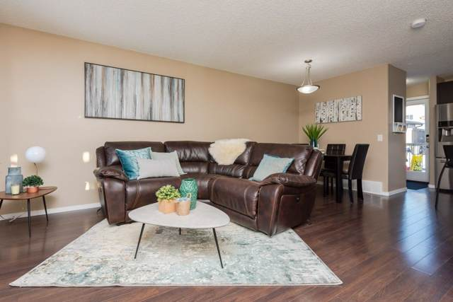 223 60 Street SW, Edmonton, AB T6X 0J7 (#E4183498) :: Initia Real Estate