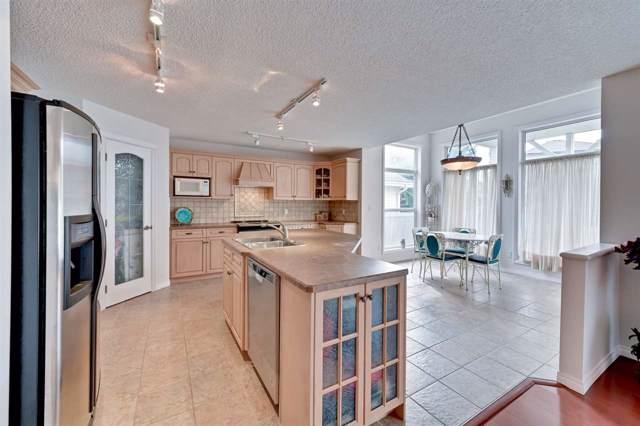 316 Galbraith Close, Edmonton, AB T5T 6K2 (#E4183624) :: Initia Real Estate