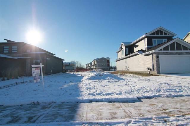 86 Enchanted Way, St. Albert, AB T8N 7R7 (#E4183639) :: Initia Real Estate