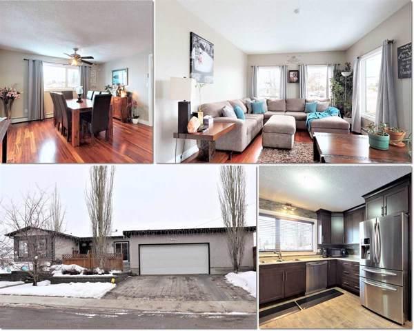 13119 107 Street, Edmonton, AB T5E 4V8 (#E4183671) :: Initia Real Estate