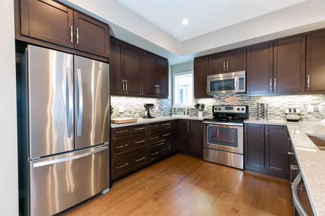 1315 Secord Landing, Edmonton, AB T5T 4W7 (#E4183725) :: Initia Real Estate