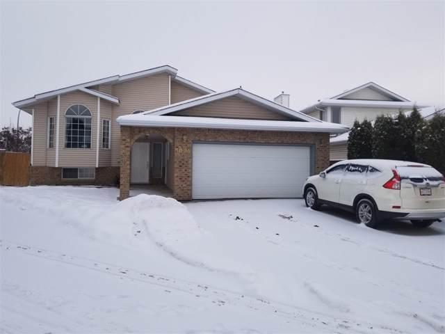 5004 142 Avenue, Edmonton, AB T5A 4R7 (#E4183729) :: Initia Real Estate