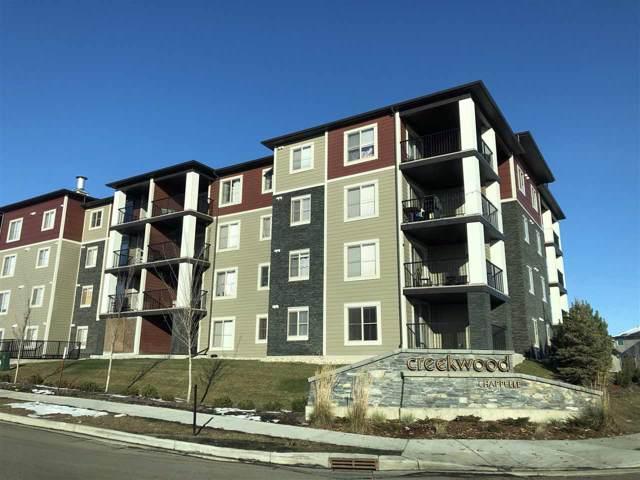 Edmonton, AB T6W 3K7 :: Initia Real Estate
