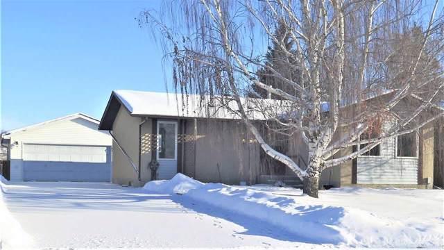 9621 79 Street S, Fort Saskatchewan, AB T8L 3G7 (#E4184165) :: Müve Team   RE/MAX Elite