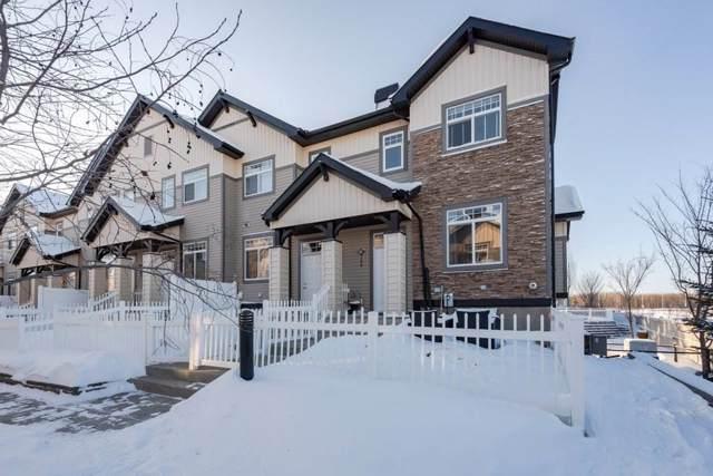 465 Hemingway Road, Edmonton, AB T6M 0J7 (#E4184172) :: Initia Real Estate