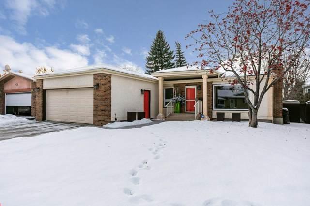 8208 187 Street, Edmonton, AB T5T 1K4 (#E4184183) :: Initia Real Estate