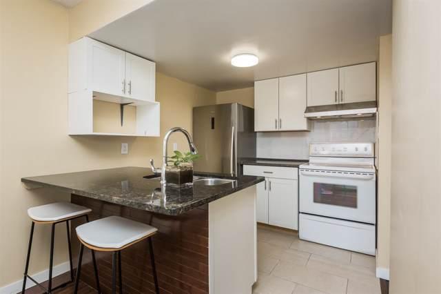 17 B-18305 89 Avenue, Edmonton, AB T5T 1X2 (#E4184209) :: Initia Real Estate