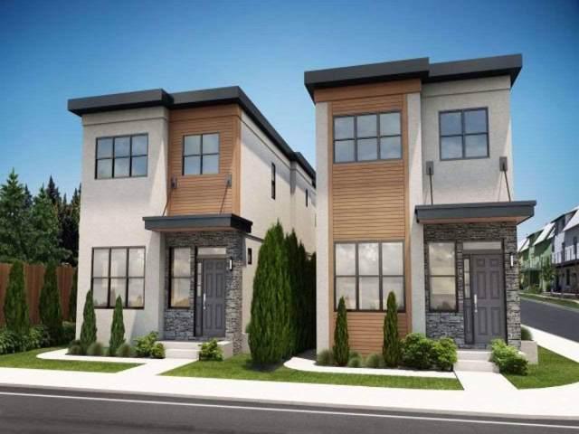 Edmonton, AB T5M 0Y9 :: Initia Real Estate