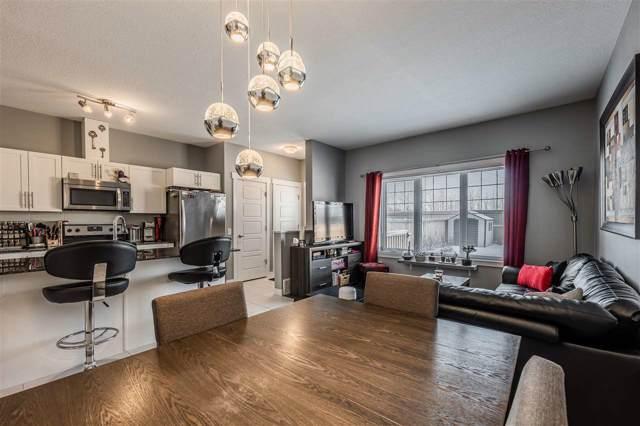 9442 230 Street, Edmonton, AB T5T 7B5 (#E4184239) :: Initia Real Estate