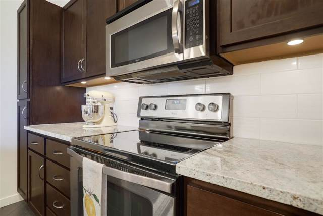 239 308 Ambleside Link, Edmonton, AB T6W 0V3 (#E4184275) :: Initia Real Estate