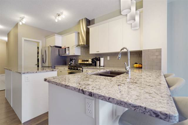 1567 Chapman Way, Edmonton, AB T6W 0Z2 (#E4184277) :: Initia Real Estate