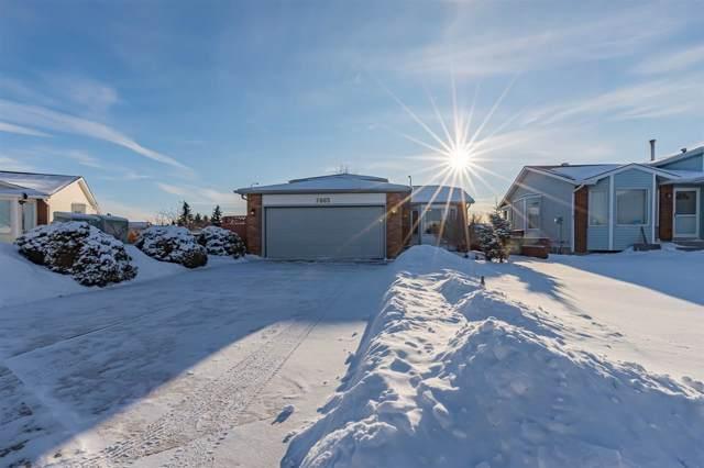 Edmonton, AB T5Z 2Y3 :: Initia Real Estate