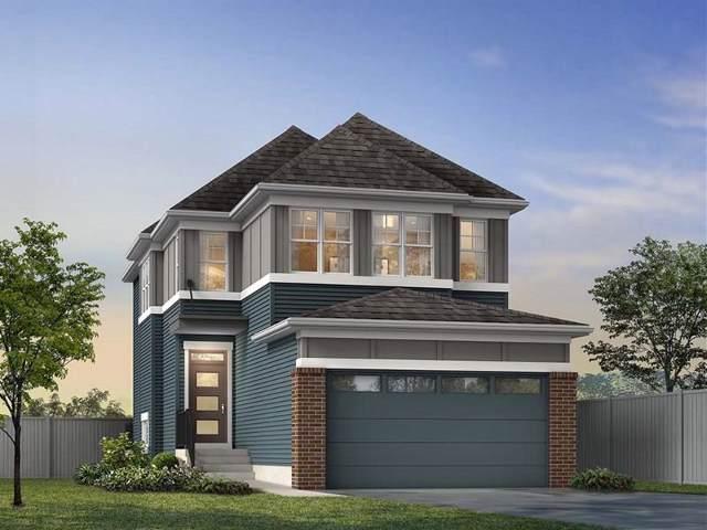 Leduc, AB T9E 1K3 :: Initia Real Estate