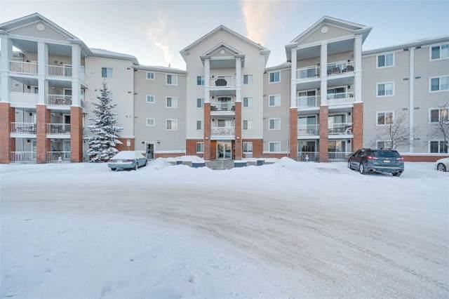 Edmonton, AB T6R 0N6 :: Initia Real Estate