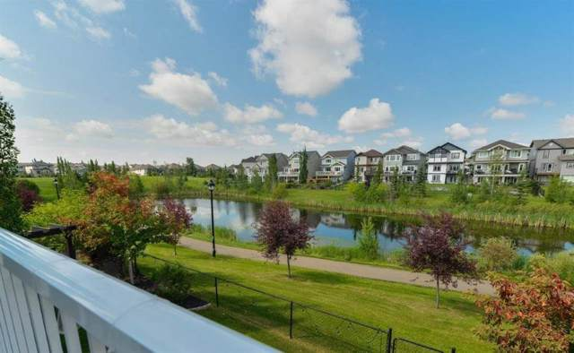 6220 Southesk Landing, Edmonton, AB T6R 0A6 (#E4184389) :: Initia Real Estate