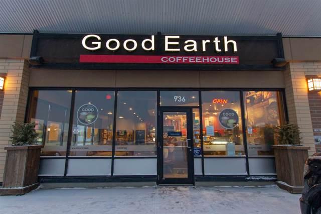 0 N/A SW, Edmonton, AB T6X 0P2 (#E4184510) :: The Foundry Real Estate Company