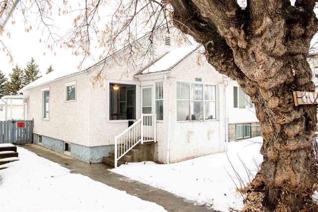 6706 106 Street, Edmonton, AB T6H 2V9 (#E4184516) :: Initia Real Estate