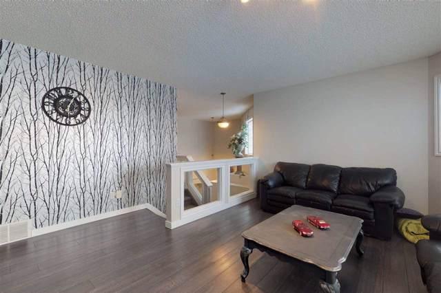 16237 131A Street NW, Edmonton, AB T6V 1X7 (#E4184518) :: YEGPro Realty