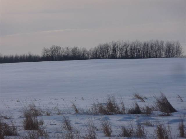 54018 Range Road 51, Rural Lac Ste. Anne County, AB T0E 0L0 (#E4184527) :: Initia Real Estate