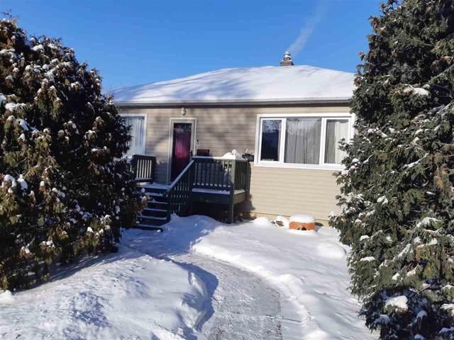 8330 81 Avenue, Edmonton, AB T6C 0W2 (#E4184549) :: Initia Real Estate