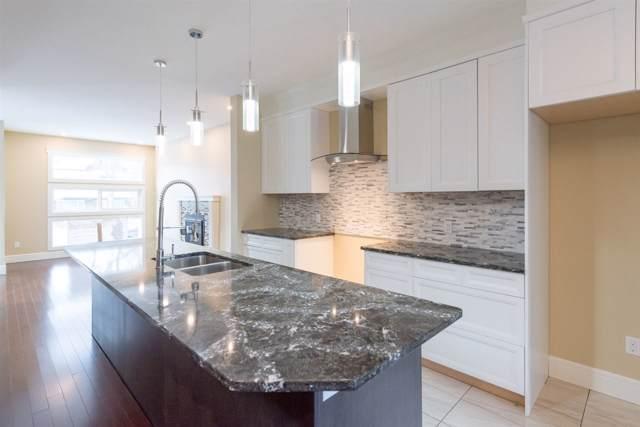 11329 64 Street, Edmonton, AB T5W 4H6 (#E4184620) :: The Foundry Real Estate Company