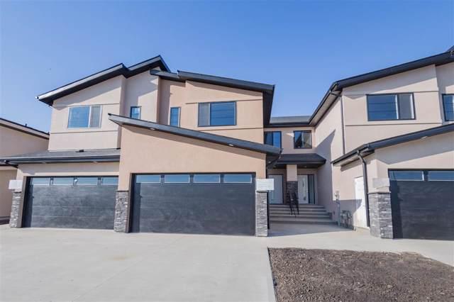 Edmonton, AB T5Z 0R8 :: Initia Real Estate
