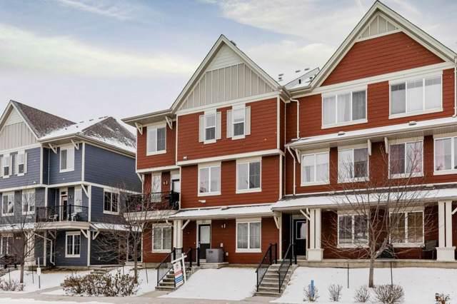 Edmonton, AB T6X 0P3 :: Initia Real Estate