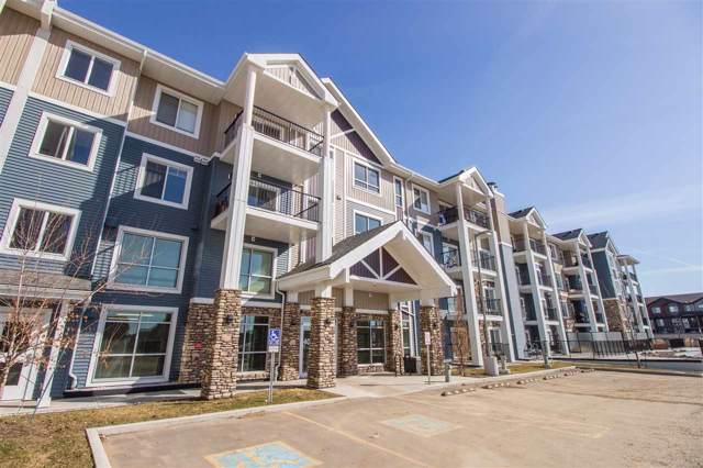 Edmonton, AB T6X 0R9 :: The Foundry Real Estate Company