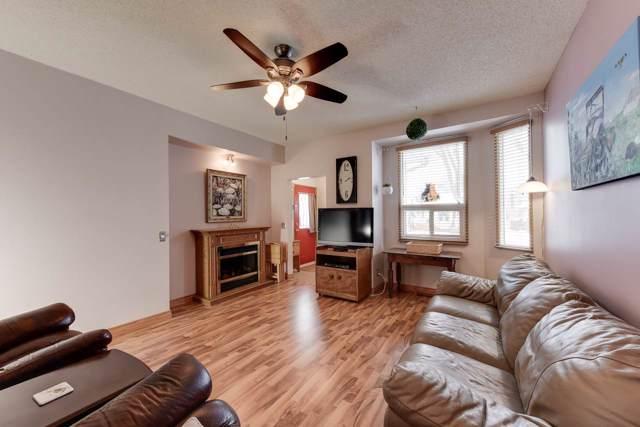 11319 66 Street, Edmonton, AB T5B 1H5 (#E4184940) :: The Foundry Real Estate Company