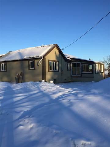 57013 Range Road 70, Rural Lac Ste. Anne County, AB T0E 2A0 (#E4185019) :: Müve Team | RE/MAX Elite