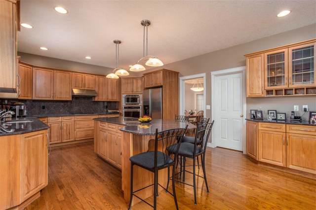 9219 118 Street, Edmonton, AB T6G 1T8 (#E4185058) :: Initia Real Estate