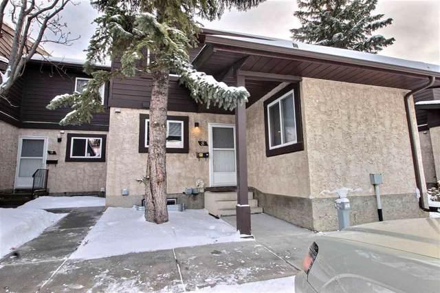 Edmonton, AB T6K 3Z2 :: The Foundry Real Estate Company