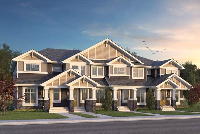 Edmonton, AB T5T 5X7 :: The Foundry Real Estate Company